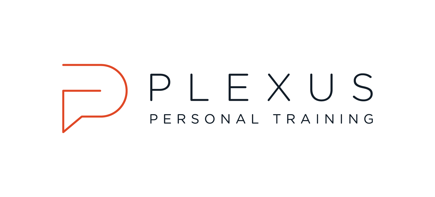 Plexus Personal Training